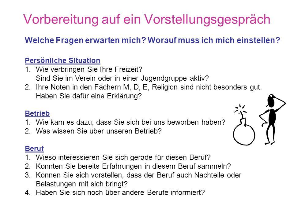 Betriebliche Fakten und Zusammenhänge (Arbeitgeber / Selbständige - Überblick V) Bilanz: Die Bilanz (ital.