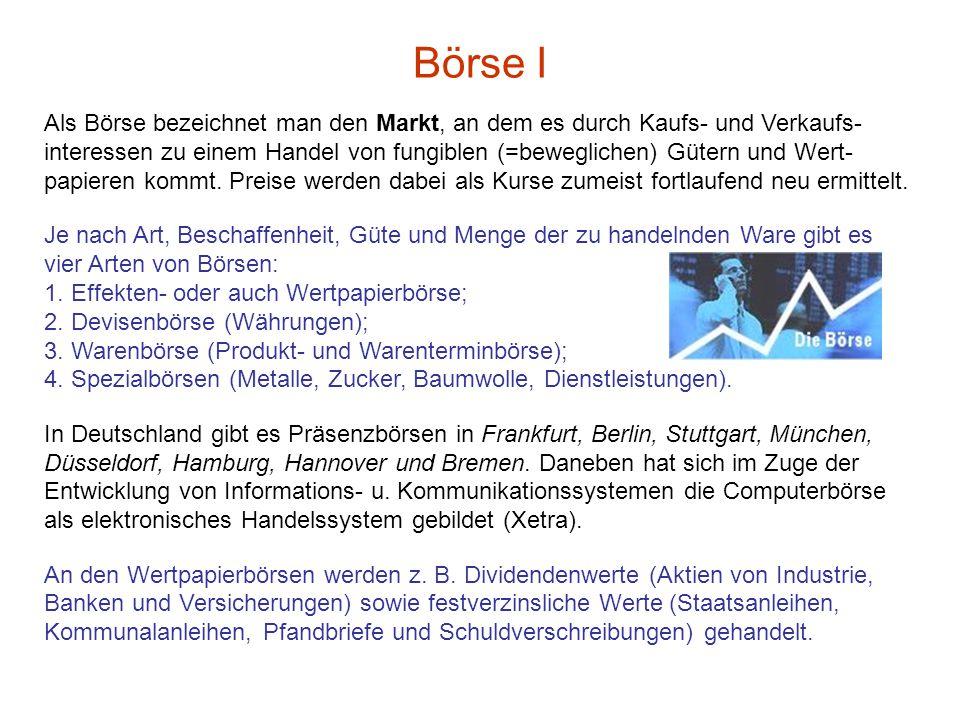 Aktien der größten Gold-Bergbauunternehmen/-produzenten Aktie Wäh- rung Kurs am 19.02.02 Veränd.