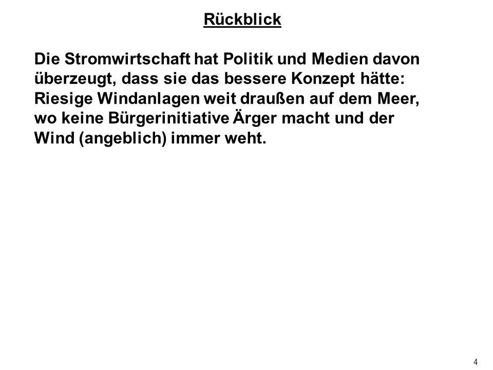 """Sicherheitsfragen """" Black out Von Marc Elsberg (realitätsnaher Krimi) 75"""