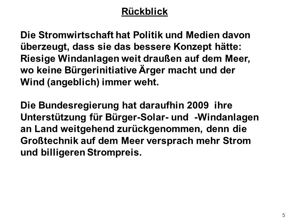 """Sicherheitsfragen """" Black out Von Marc Elsberg (realitätsnaher Krimi) Oder Bericht des Büros für Technikfolgen-Abschätzungen für den Deutschen Bundestag über die Folgen eines großflächigen länger dauernden Stromausfalls 76"""