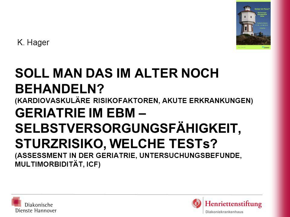 """Vorlesungsreihe U3L """"Soziale Gerontologie der Johann-Wolfgang-Goethe-Universität Frankfurt, WS 2005/2006, Lebensqualität aus gerontopsychologischer Sicht, Dr."""