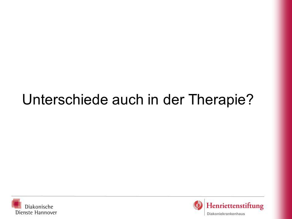 Vorhofflimmern und Antikoagulation – CHA 2 DS 2 -VASc Pocketguide ESC Herzinsuffizienz, Update 2012