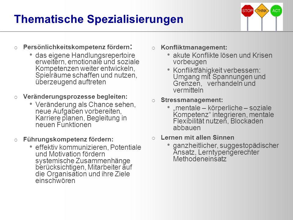 Linssen-Rausch Unternehmensberatung GmbH 0228 / 2420551 www.linssen-rausch.de Was zeichnet uns aus  Erfahrung in der Karriereberatung von Fach- und Führungskräften  Erfahrung in der Eignungsdiagnostik und der Potentialanalyse  Effiziente, erfolgsorientierte Arbeitsweise  Empathie / hohe Kundenorientierung  Hohe soziale Kompetenz; motivations- und kommunikationsfähig  Resilienz