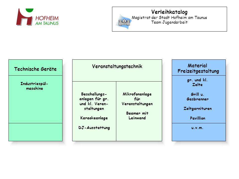 Technische Geräte Veranstaltungstechnik Beschallungs- anlagen für gr.