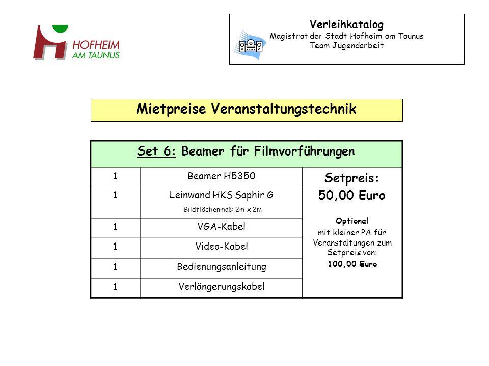 Diverse Veranstaltungstechnik: DiverseGesangsmikrofone v.