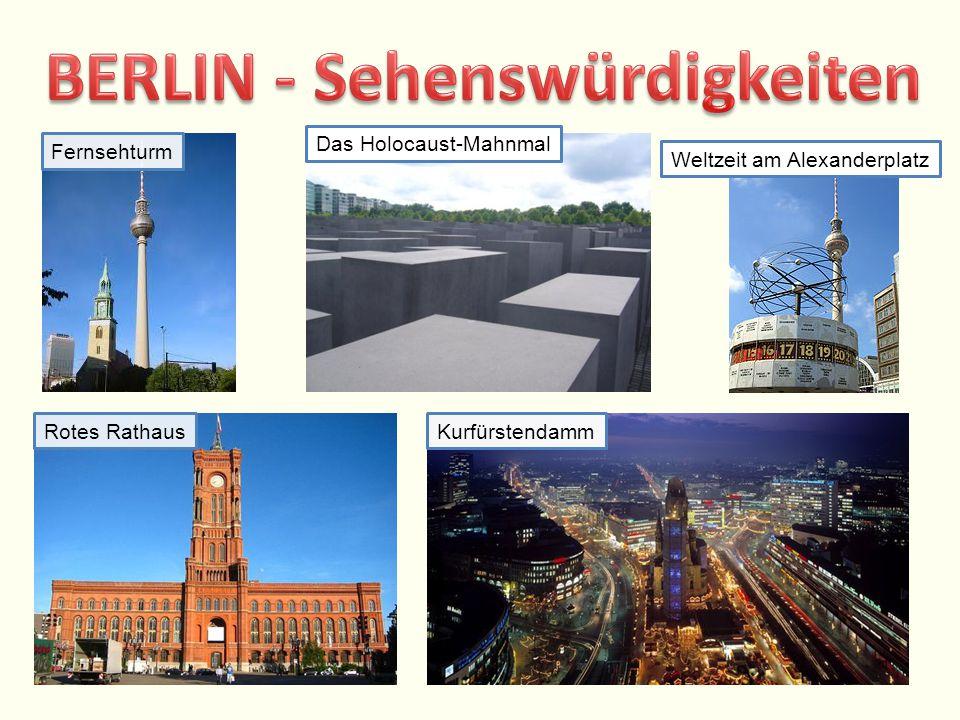 In Berlin gibt es etwa 2000 Sportvereine, in denen rund 550.000 Aktive sich dem Breitensport widmen 2010 waren 145 Berliner Mannschaften in den verschiedenen deutschen Bundesligen vertreten.