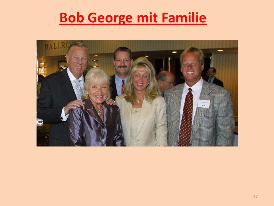 Bob George mit Familie 47
