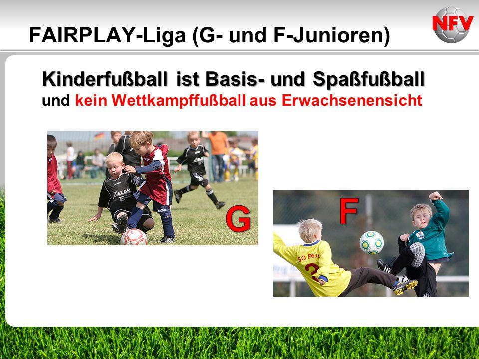 ________________ _____ ______ __________ _____ ____ Textmasterformate durch Klicken bearbeiten Zweite Ebene Dritte Ebene Kinderfußball ist Basis- und