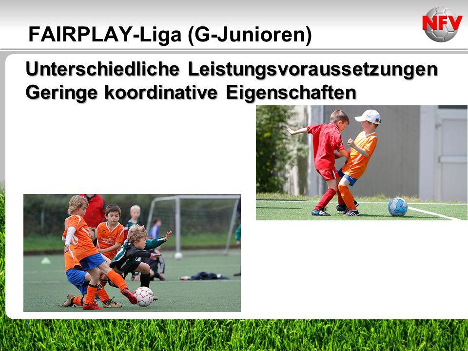 ________________ _____ ______ __________ _____ ____ Textmasterformate durch Klicken bearbeiten Zweite Ebene Dritte Ebene FAIRPLAY-Liga Ausgangspunkt der Überlegungen Neuorientierung im Kinderfußball – Leitlinien für Training, Spiel und Betreuung