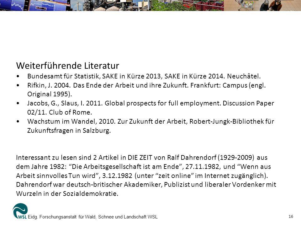 Aufgabe für 11.Veranstaltung Texte kommen per email.