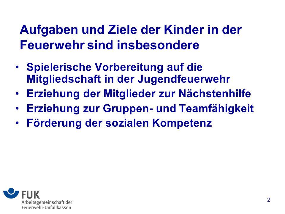 3 Spiel und Sport Basteln Informationsveranstaltungen (z.B.