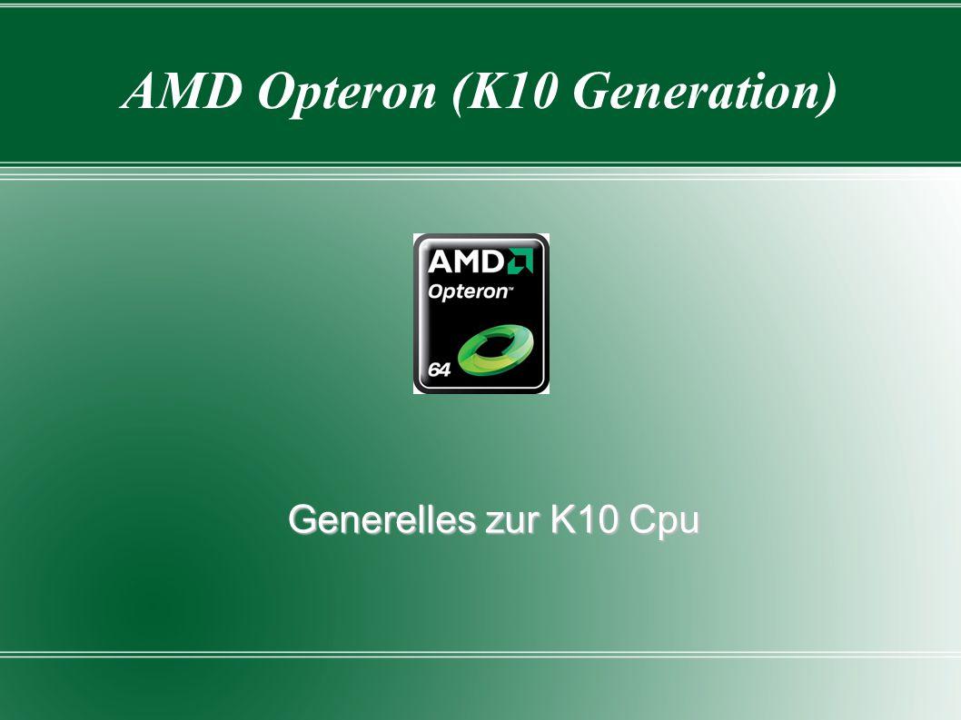 Modellbezeichnungen Teil 1 Die erste Ziffer bezeichnet die Anzahl der CPUs auf einem Mainboard (Skalierbarkeit: 1, 2 bis 8) Die erste Ziffer bezeichnet die Anzahl der CPUs auf einem Mainboard (Skalierbarkeit: 1, 2 bis 8) Die zweite Ziffer steht für die Prozessorgeneration, hier die 3 .