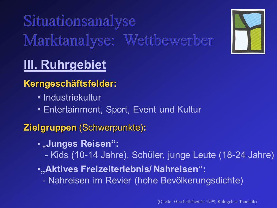 Industriekultur III.
