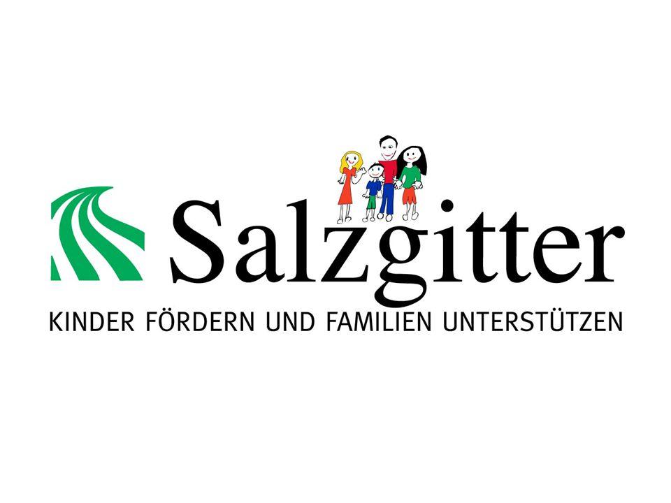www.start-sz.de Flüchtlinge in Salzgitter Dez IV – 48 – 50 2www.start-sz.de 21.05.2015