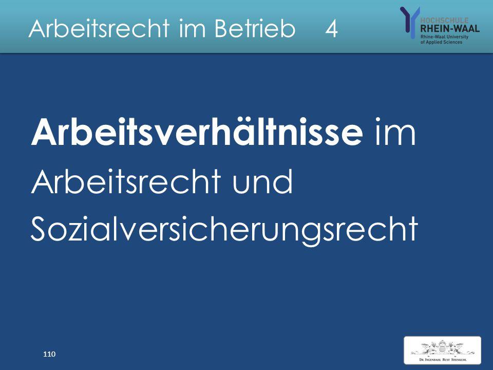 Arbeitsrecht im Betrieb 3 S German Wings 24.3.2015: Arbeitsrecht Ohne äußeres Motiv: Geplanter Massenmord durch Schutzbeauftragten im Dienst Arbeitssc