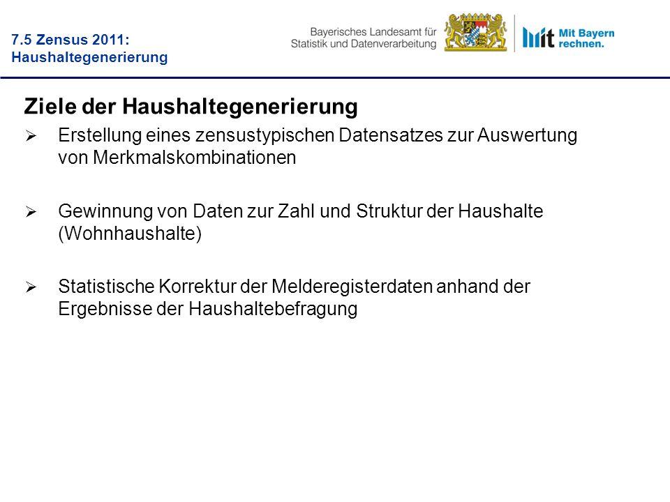 Melderegister Gebäude- und Wohnungsdaten 1.