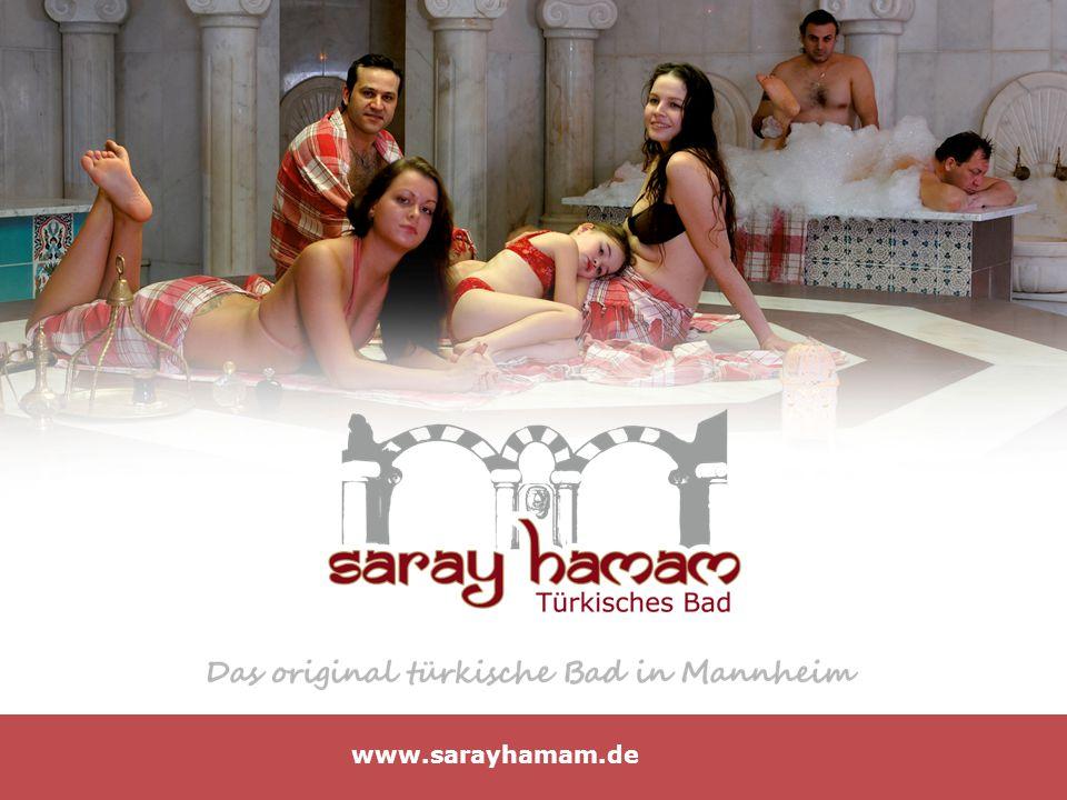 www.sarayhamam.de