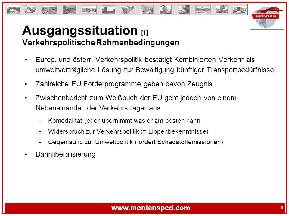 6 www.montansped.com 6 Europ.und österr.