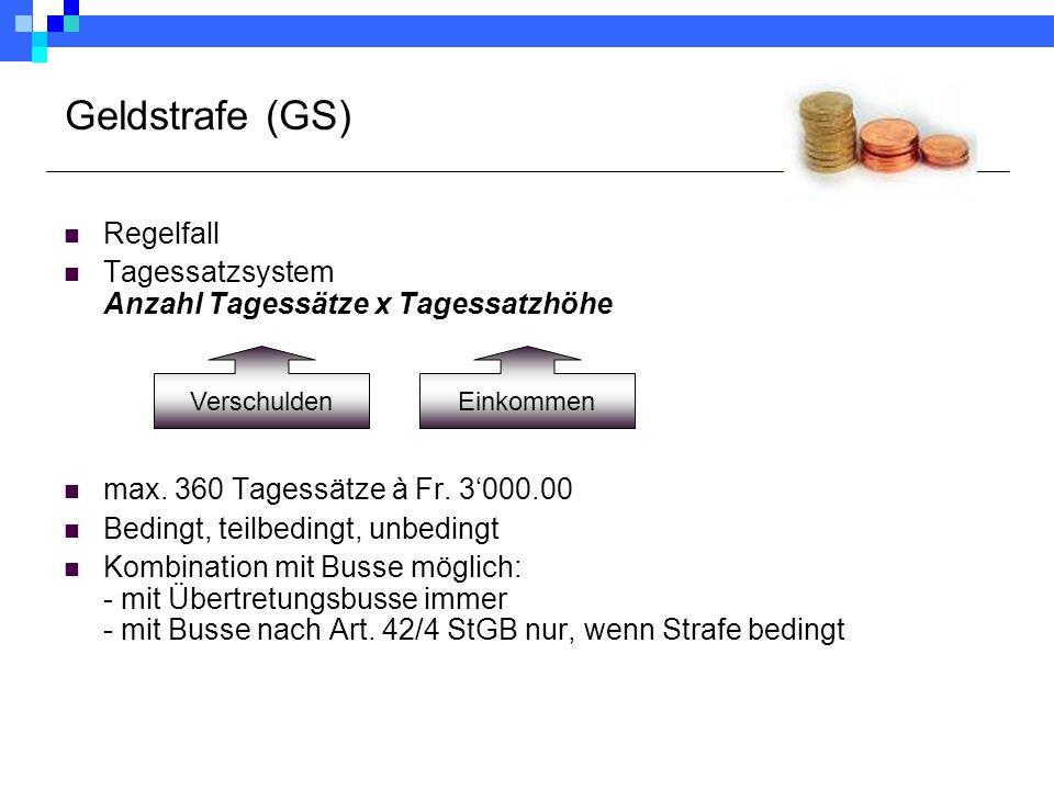 Berechnung GS Vorlage 50.100