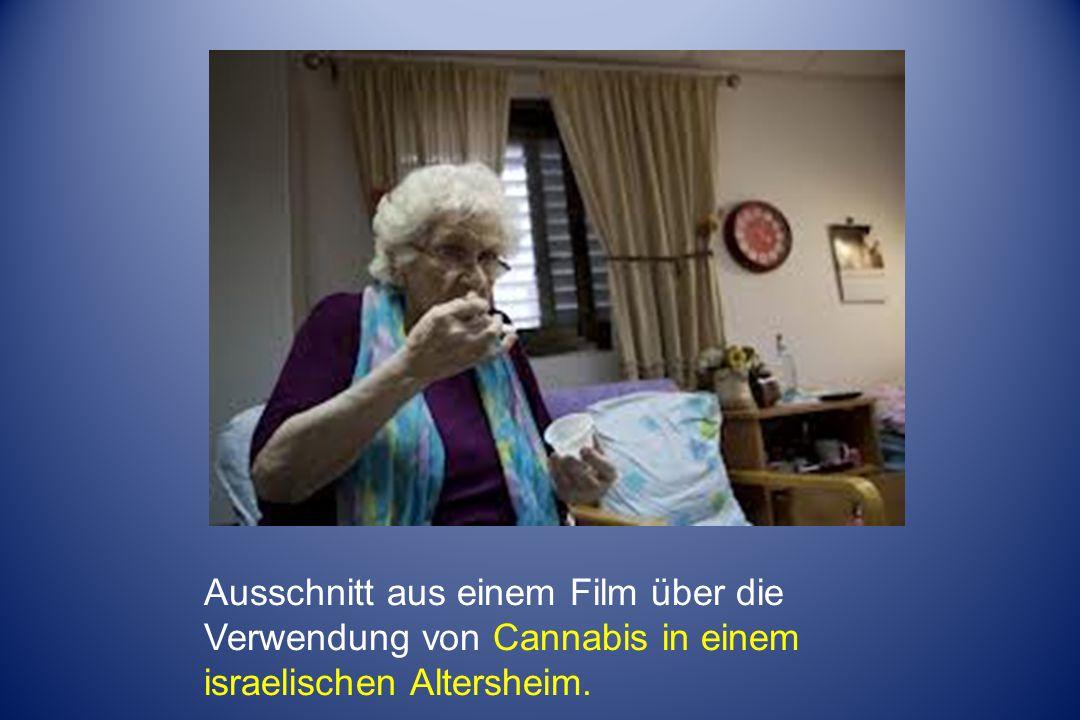 Aus Gottschling S.