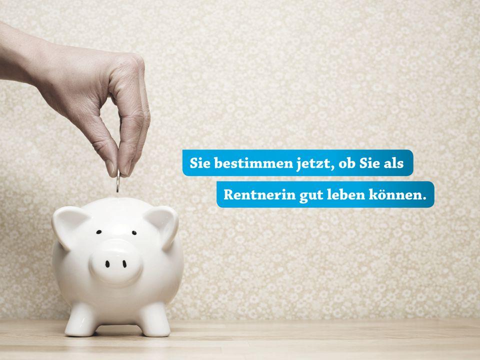 bAV Information Arbeitnehmer – Tarifvertrag Apotheken-Angestellte16.07.2015 / 29 Vorname Nachname, FD Stadt Übersicht