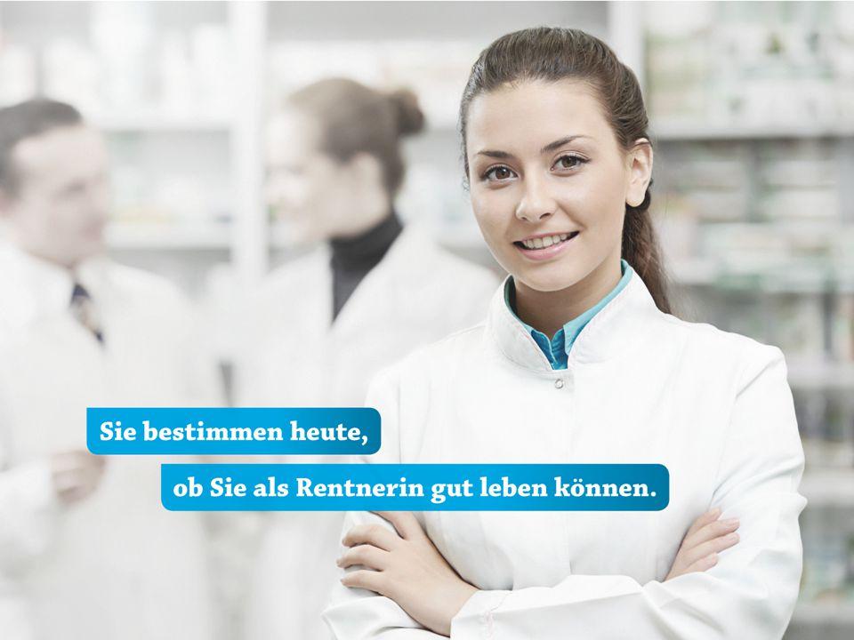 bAV Information Arbeitnehmer – Tarifvertrag Apotheken-Angestellte16.07.2015 / 3 Vorname Nachname, FD Stadt Übersicht