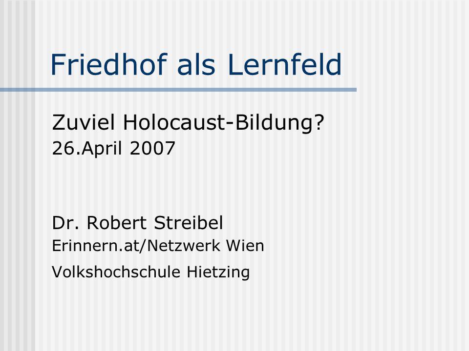 """Friedhof als Lernfeld Jüdische Geschichte im Blick Kultur & Tradition Hebräische Schrift Namen Aktion """"Hand anlegen..."""