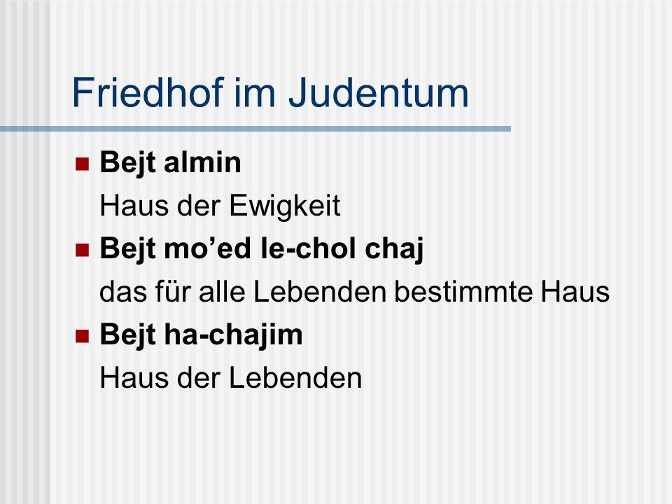 Jüdische Namen 1 23.
