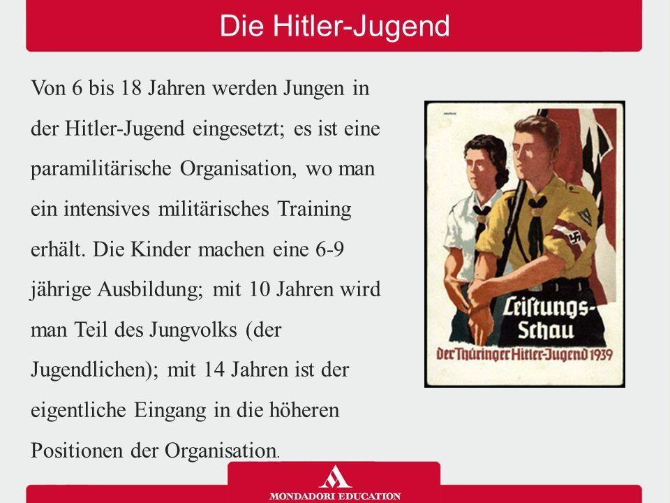 Wirtschaftspolitik des Nationalsozialismus Die politischen Interessen des Regimes verschmelzen mit den Interessen der Unternehmer, die die Unterdrückung der linken Parteien, der Gewerkschaften und des Streikrechts zu schätzen wissen.