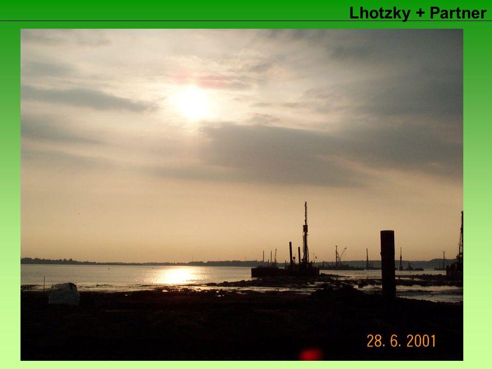 Lhotzky + Partner