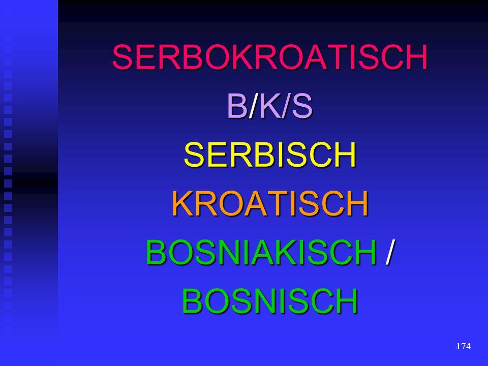 """173 bedeutendste Neuerung """"diakritischen Zeichen"""" (Unterscheidungszeichen) Haček (Häkchen) der Akut (/) der Akut (/) eines langen Vokals und der überg"""