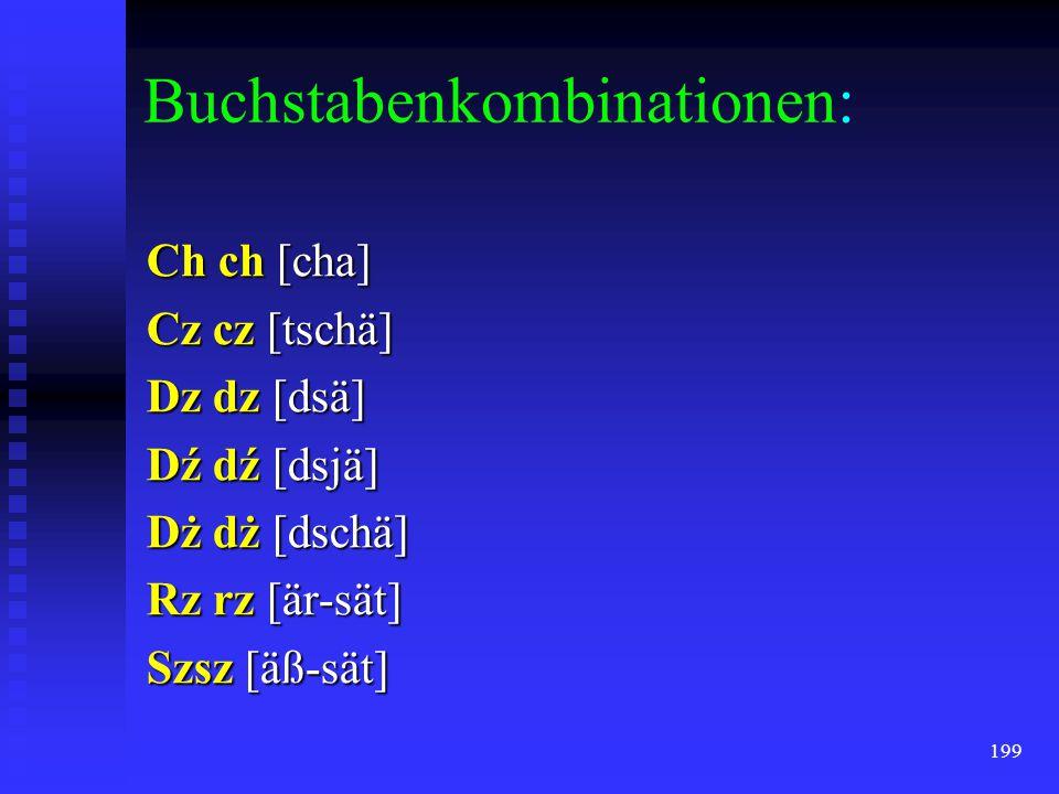 198 Die polnische Rechtschreibung Anfänge auf der vorhussitischen tschechischen Schrift Anfänge auf der vorhussitischen tschechischen Schrift die Dopp