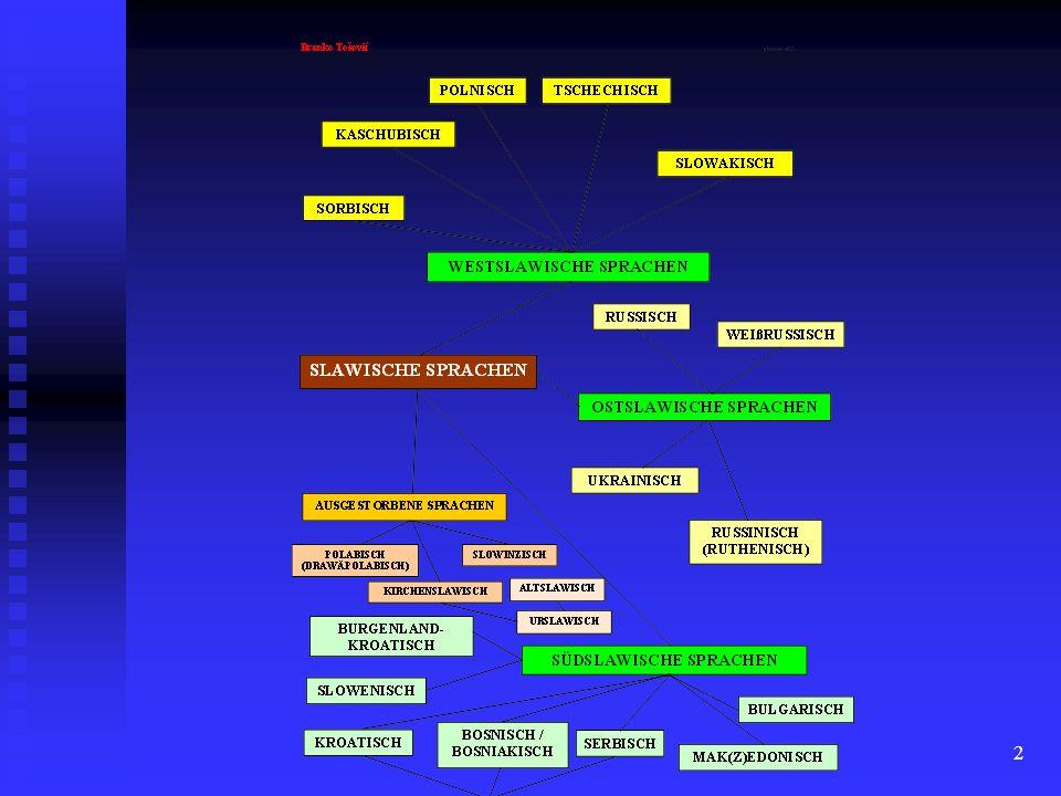 72 107 (109) BUSCHTABEN ALLGEMEINE SLAWISCHE BUCHSTABEN ALLGEMEINE SLAWISCHE BUCHSTABEN44 SPEZIFISCHE SLAWISCHE BUCHSTABEN SPEZIFISCHE SLAWISCHE BUCHSTABEN44 SLAWISCHE UNIKATE SLAWISCHE UNIKATE 19 (21)