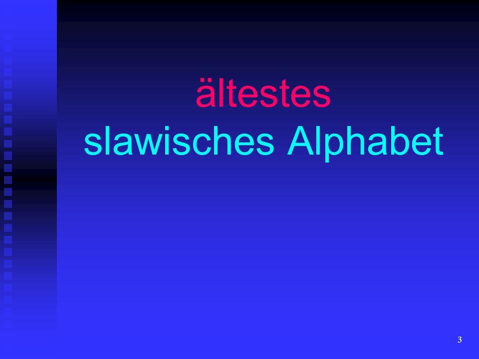 43 einige Buchstaben einige Buchstaben ζ (ksi) ψ (psi) ω (omegа) ω (omegа)