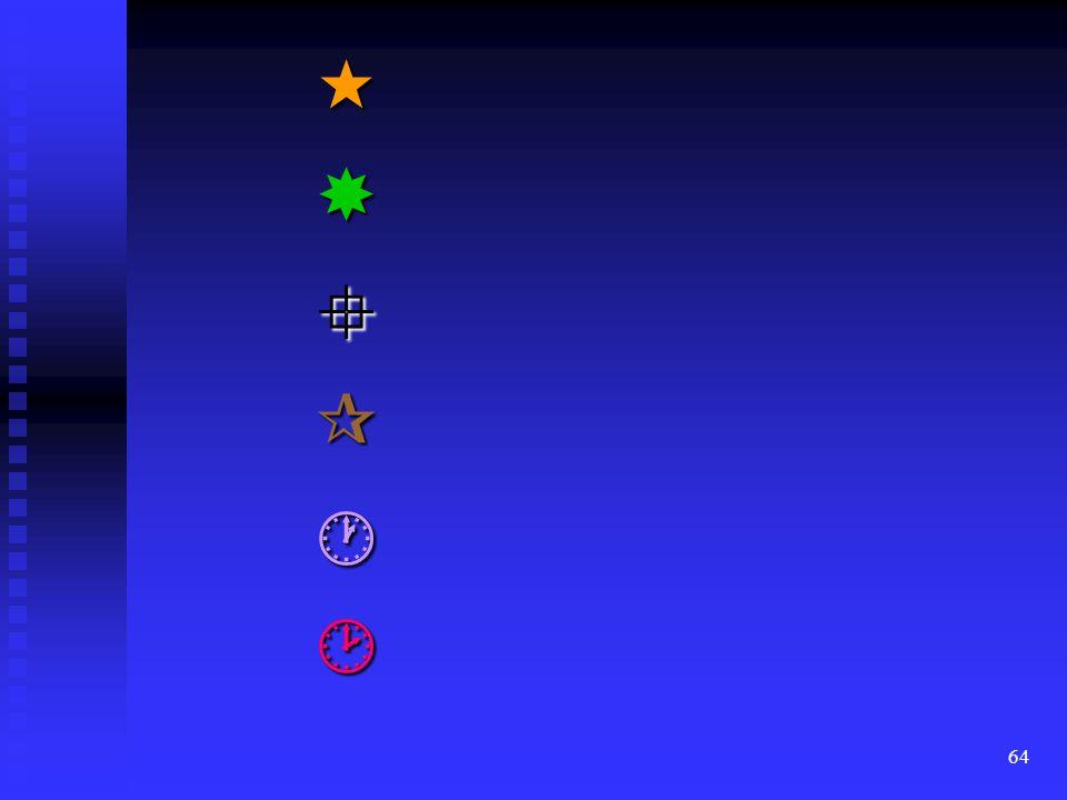 63  jon (j à )  jen (ję)  ps (psi)  Ypsilon (  – ižica)  ν (  – ižica)