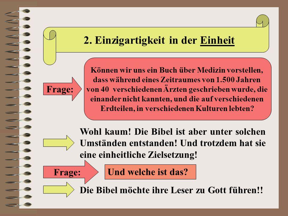 4.Dietrich Bonhoeffer Frage: Wer war Dietrich Bonhoeffer.