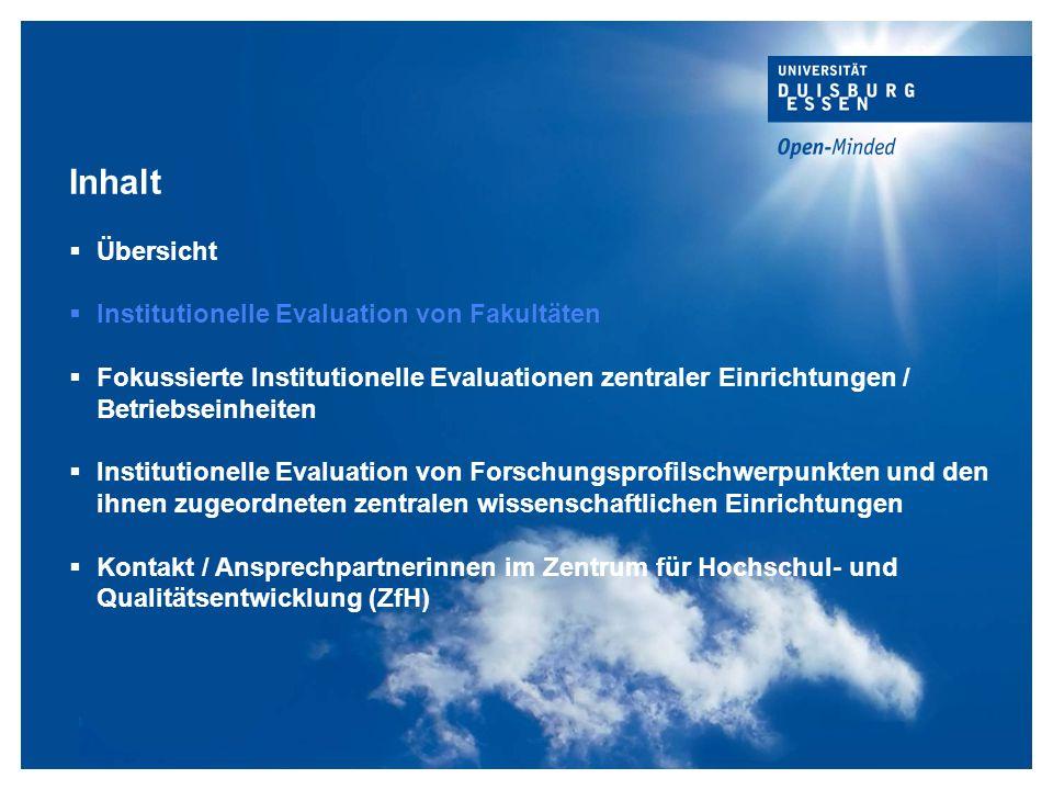 Titelmasterformat durch Klicken bearbeiten www.uni-due.de 26 Vielen Dank für Ihre Aufmerksamkeit.