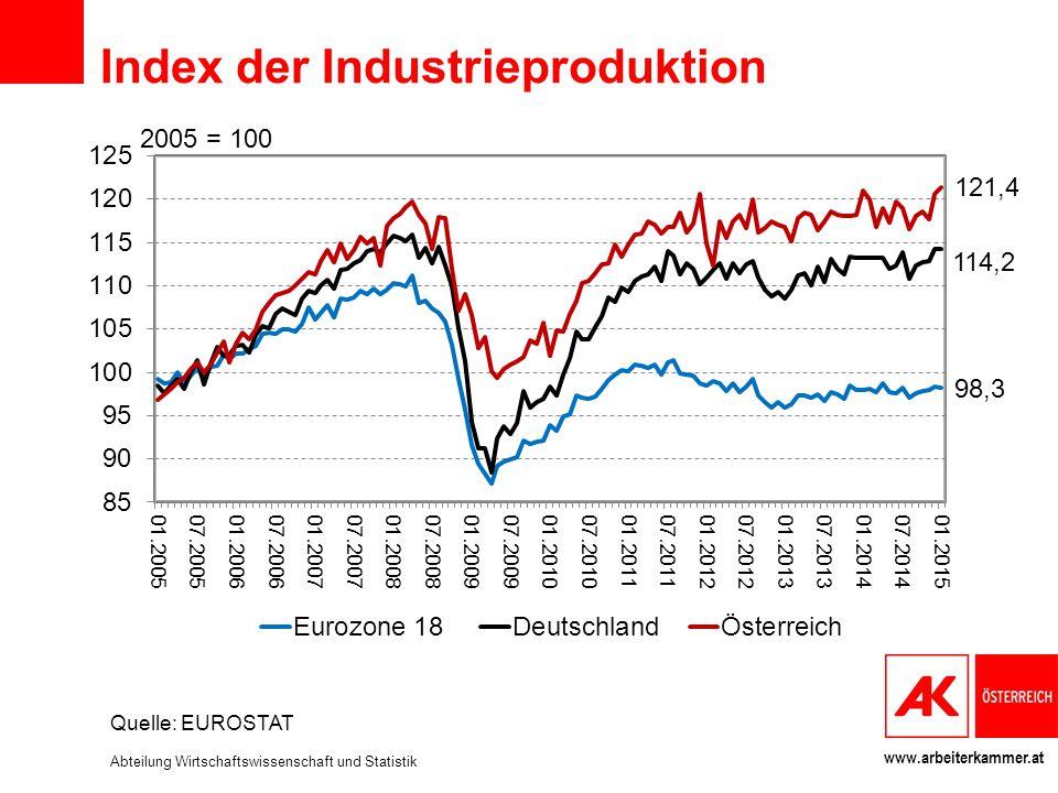 Die Botschaft von Thomas Piketty Wir steuern auf eine Ungleichheit bei Einkommen und Vermögen wie im 19.