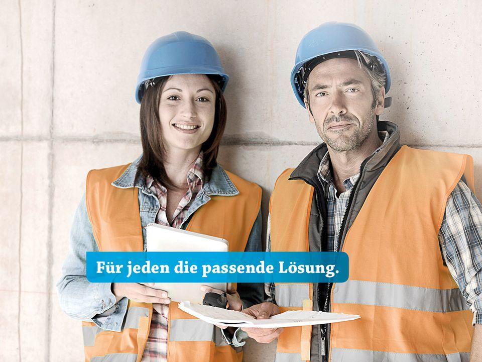 Betriebliche Unfallversicherung17.07.2015 / 19 Vorname Nachname, FD Stadt Übersicht 2.Betriebliches Gesundheitsmanagement