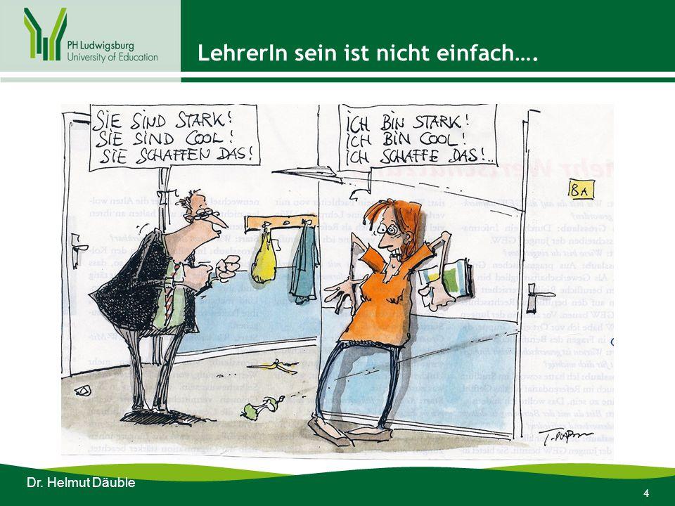 35 Infos für WHR-Erstsemesterstudierende Wintersemester 2011-12 Viel Erfolg und Spaß bei Ihrem Studium an der PH Ludwigsburg.