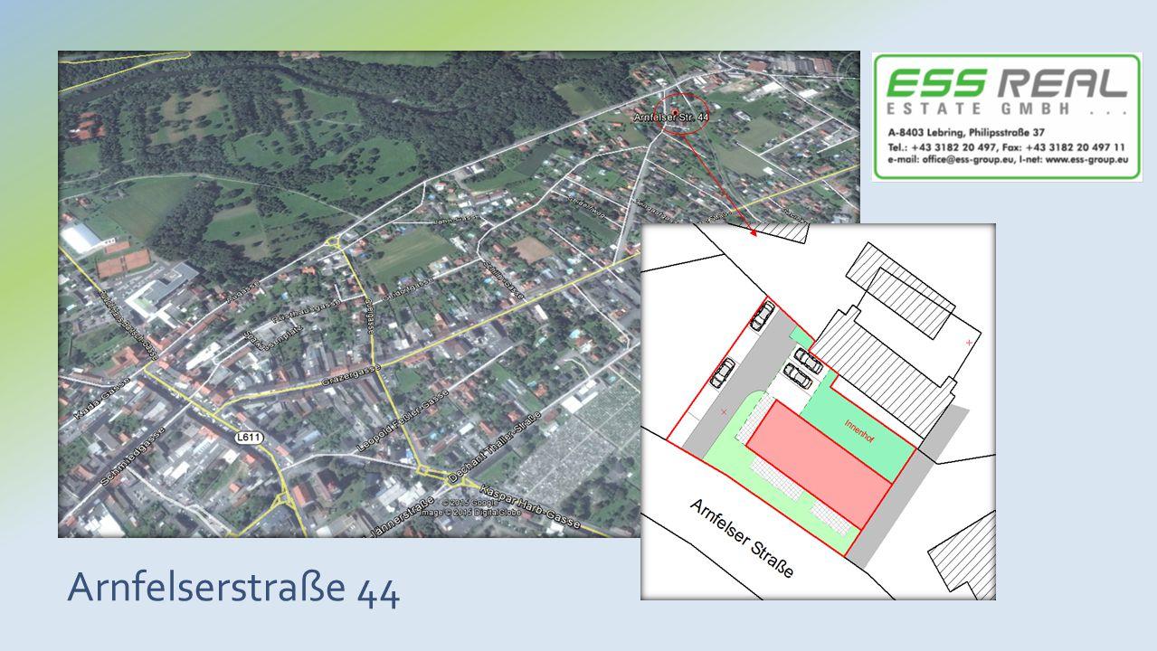 Arnfelserstraße 44