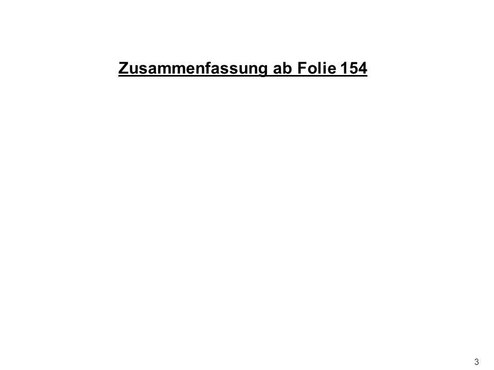 24 Zuerst Eigenverbrauch in Norddeutschland decken z.B.