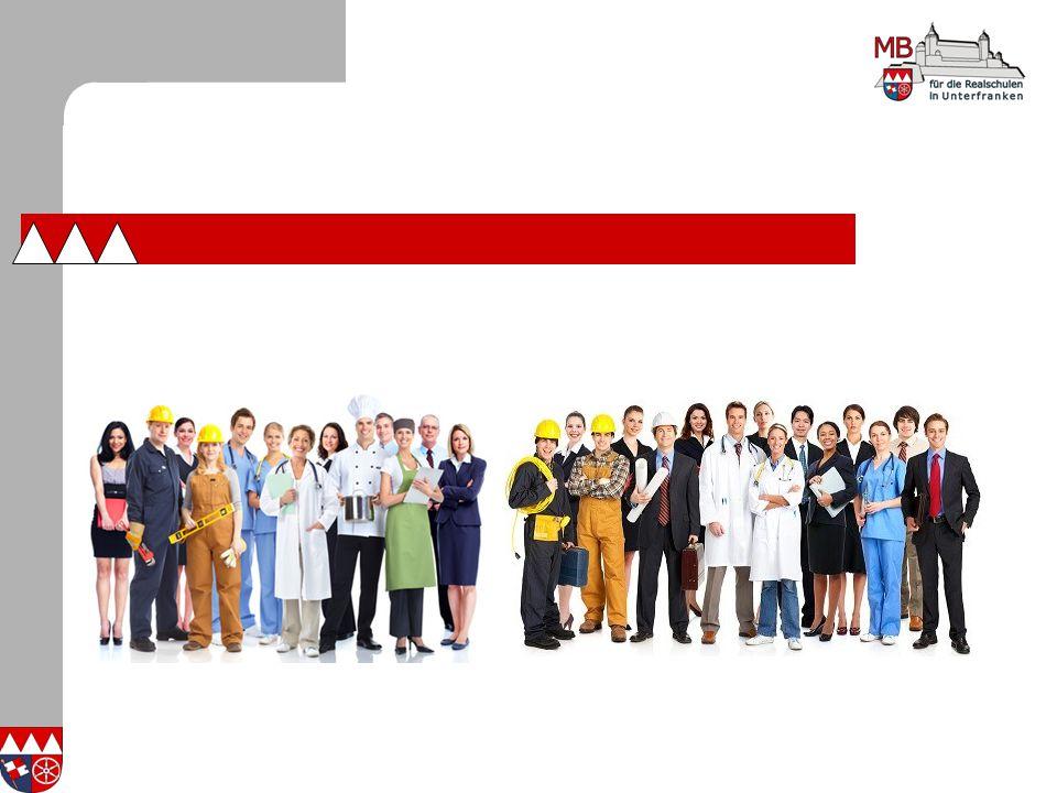 Wünsche Hilfen bei vielen Info-Materialien Ansprechpartner der Kammern Argumente für die duale Berufsausbildung