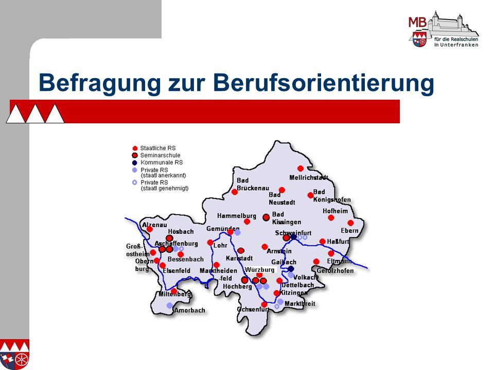 Betriebspraktikum Betriebspraktikum – verpflichtend als Schulveranstaltung (25) Freiwillige Formen des Betriebspraktikums (16)