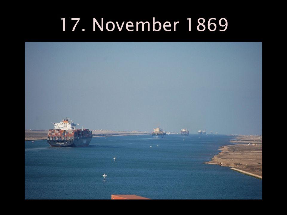 17. November 1970