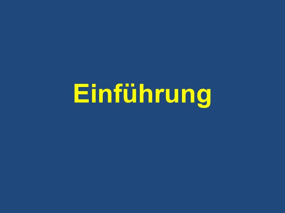 Deutscher Bildungsrat: Strukturplan für das Bildungswesen (1970, S.