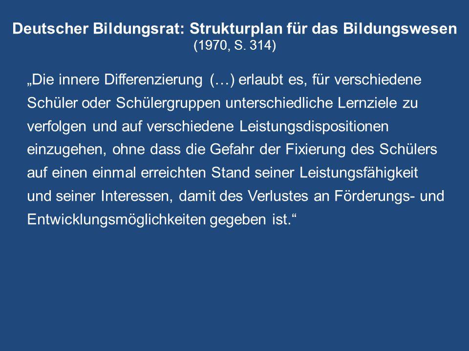 """Hamburgisches Schulgesetz § 3 Absatz 1 """" Das Schulwesen ist so zu gestalten, dass die gemeinsame Erziehung und das gemeinsame Lernen von Kindern und Jugendlichen in größtmöglichem Ausmaß verwirklicht werden können."""