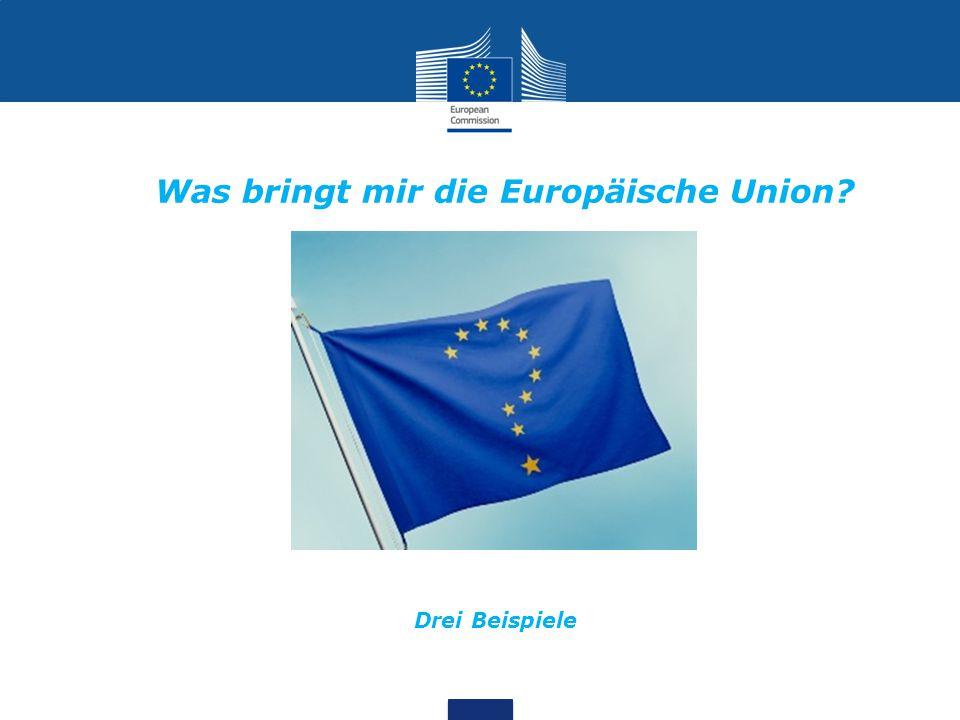 Ein Minister aus jedem EU-Land Wechselnder Vorsitz alle sechs Monate Entscheidet zusammen mit dem Parlament über EU-Rechtsvorschriften und Haushalt Zuständig für die gemeinsame Außen- und Sicherheitspolitik Der Rat der Europäischen Union