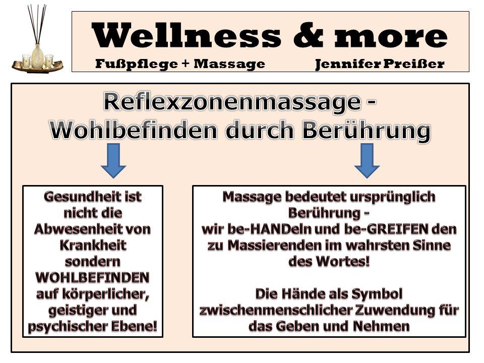 Studien: Friedrich-Schiller-Universität Jena (2006) Wirksamkeit bei mittlelschwerer Gonarthrose 30 Pat.