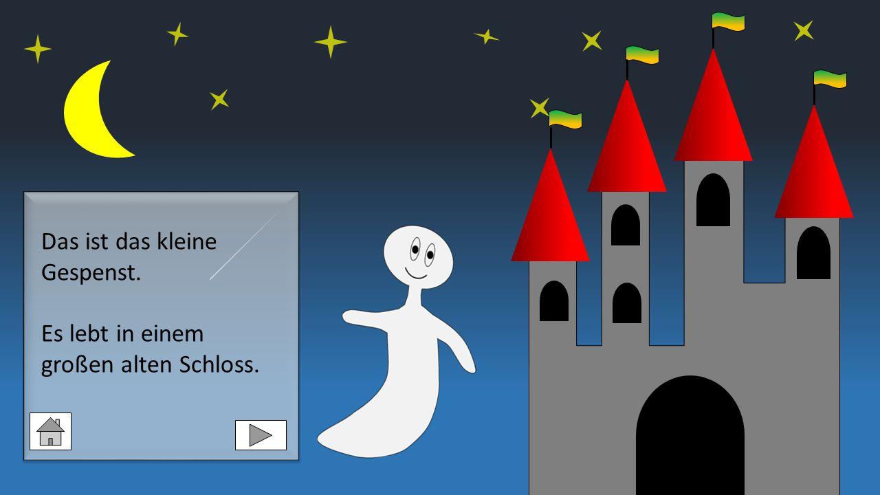 Die Uhr lernen mit dem kleinen Gespenst Ein Lernprogramm von Nathalie Nickels (5715350) und Mona Weichselbaum (5574226) Universität zu Köln Seminar: FSP Lernen BM 3.3 Computerunterstützter Unterricht Sommersemester 2015 Lernprogramm verlassen Zurück zum Spiel